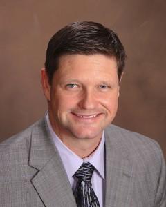 Greg Hillman - Founder of Trivium Advisors